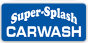 Oil Xchange Car Center and Super Splash Carwash